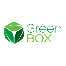 GreenBox Logistics Management System.png