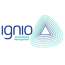 ignio AI.Workload Management.png