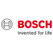 Lift Manager by Bosch.IO.png