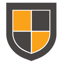 Managed Security 365 (SecAAS) for Microsoft 365.png