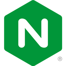 NGINX Plus Standard Edition.png