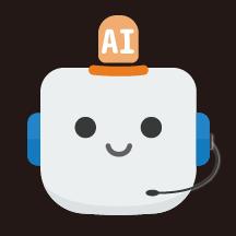 SmartWork-Teams (Conversational AI).png