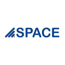 Space Managed Express Route Service.png