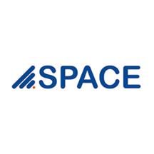SPACE Managed Windows Virtual Desktop.png