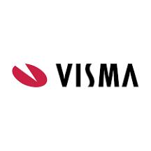 Visma Analytics for Power BI.png