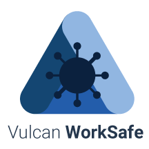 WorkSafe trial for Covid standalone version.png