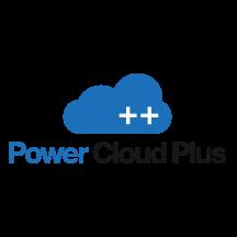 Power Cloud Plus Azure Utilization Assistance 10-Week Implementation.png