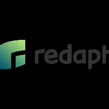 Rapid Azure Migration - 6-Week Implementation.png