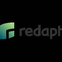 Redapt SmartBot 2-Week Implementation.png