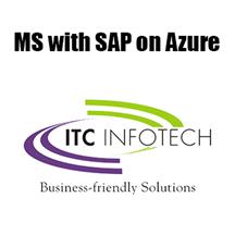 SAP on Azure 4-Week Implementation.png