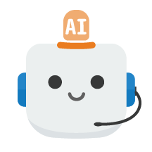 SmartRobot.png