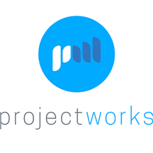 Projectworks.png