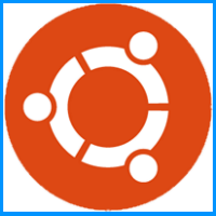 Ubuntu Server 18.04 Minimal.png