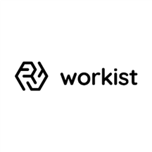 Workist Sales Order Automation.png