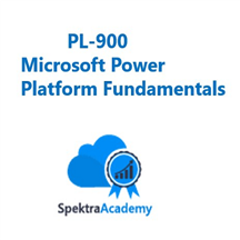 PL-900.png