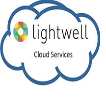 Lightwell Cloud Identity Workshop.png