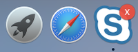 Offline Indicator in Dock Icon.png