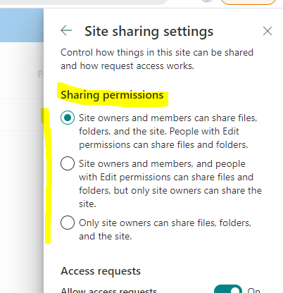 sharing-permissions.PNG