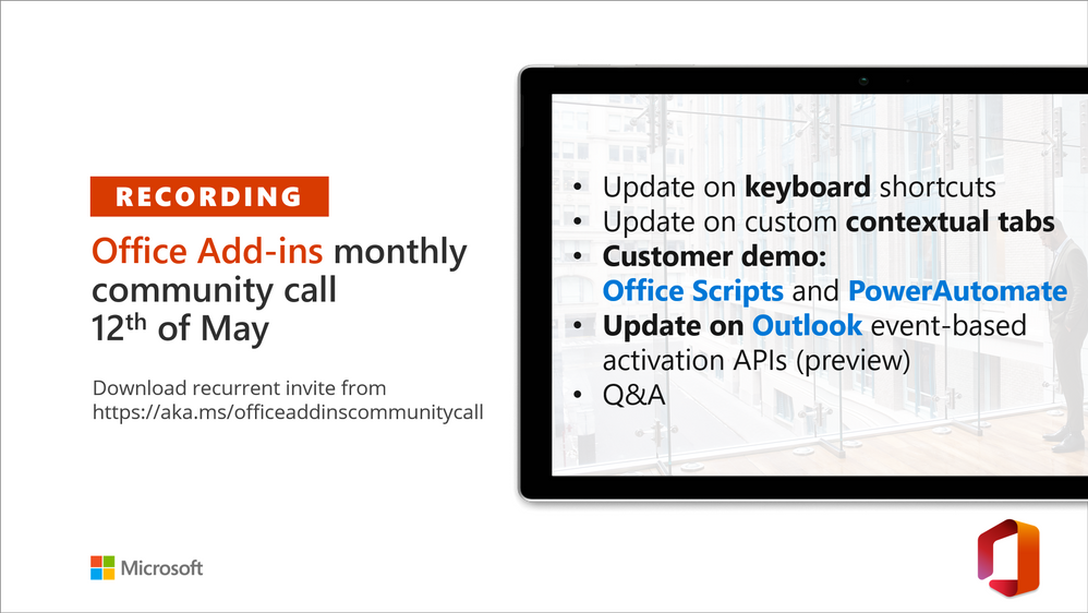 office-add-ins-call-recording-12th-may.png