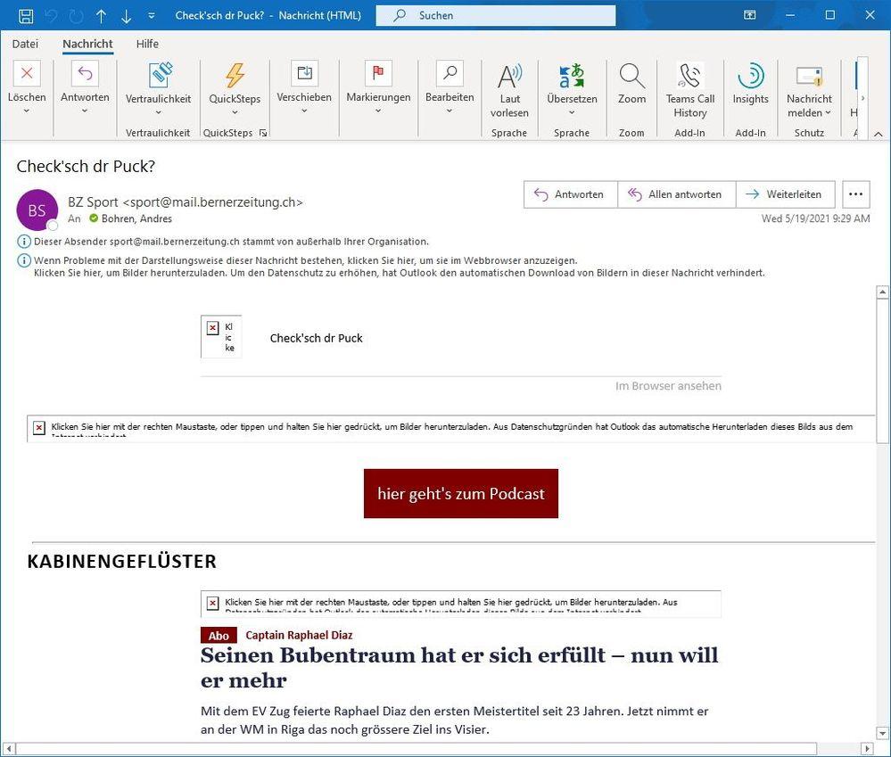 Outlook_External.jpg
