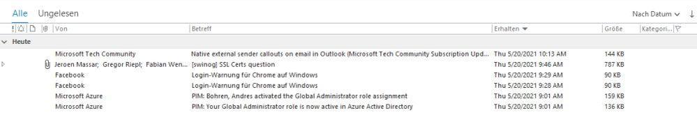 Outlook_External2.jpg