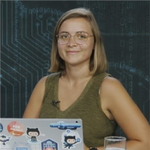 Sarah Wendel