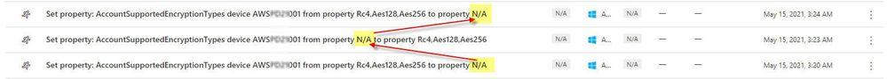 MDI_MCAS_Activity_log_set_property_back_and_forth_2.jpg