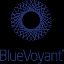 BlueVoyant Azure Sentinel Content Kit.png