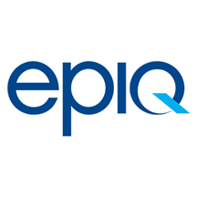 Epiq Compliance Connector for Microsoft Teams.png