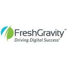 Fresh Gravity - Clinical Study Build Automation.png