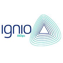 ignio Proxy VM.png