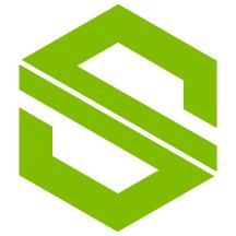 Senserva Offer for Azure Sentinel.png