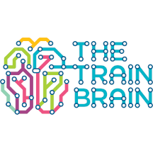 The Train Brain - Bus delay forecasting.png