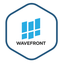 Wavefront Prometheus Adapter Container Image.png