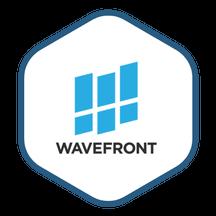 Wavefront Prometheus Adapter Helm Chart.png