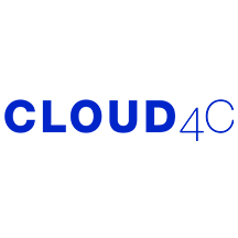 App Modernization with Cloud4C 10-Day Assessment.png
