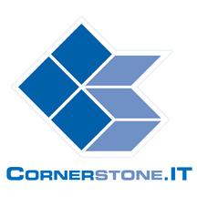 Remote Desktop Pro — Windows Virtual Desktop with Citrix - 4-Week Proof of Concept.png