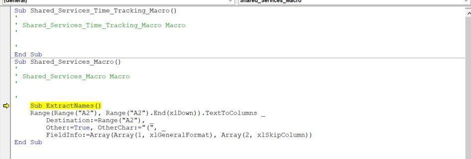 extract.jpg