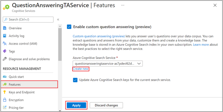 update-custom-qna-feature.png