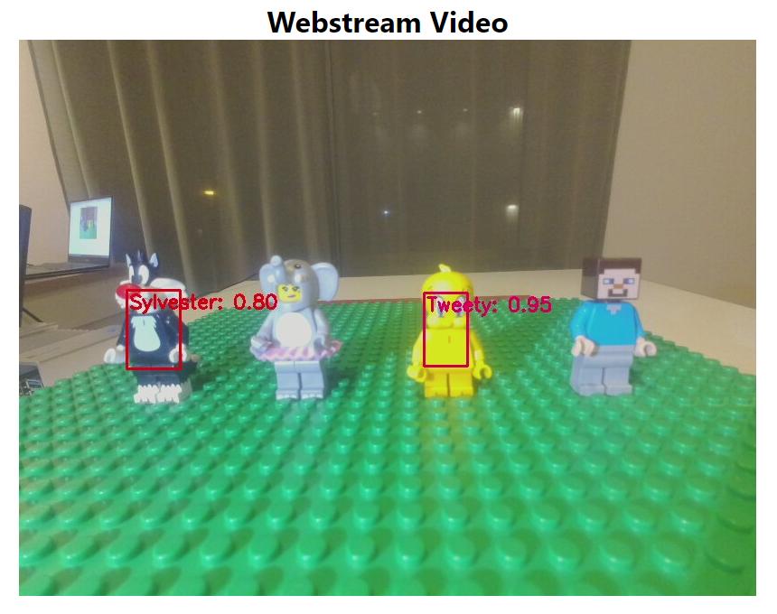 percept-webstream.png