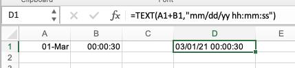Screenshot 2021-05-23 at 07.36.54.png
