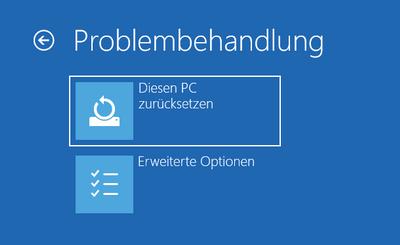 K_Wester-Ebbinghaus_0-1621792124936.png
