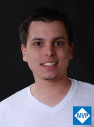 Bruno Lopes