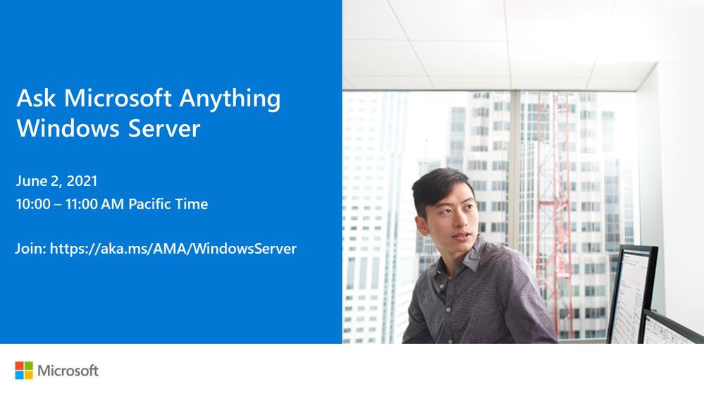 Windows Server AMA.png