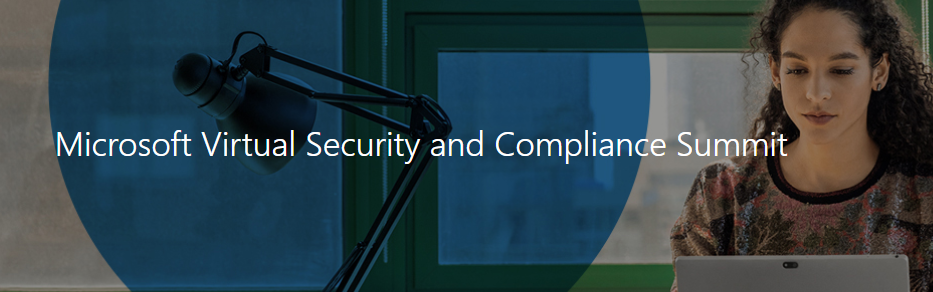 Virtual-Security-Compliance-Summit-2021.PNG