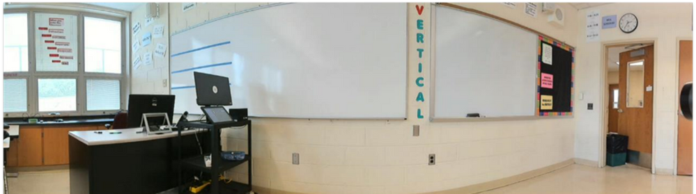 Landscape classroom- Hybird teaching.png