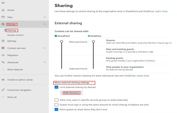 ExternalSharing-RestrictDomain.png