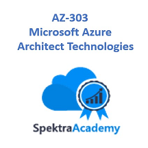 AZ-303 Azure Architect Technologies _ Hands-on Lab.png