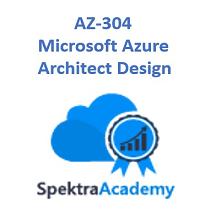 AZ-304 Azure Architect Design _ Hands-on Lab.png