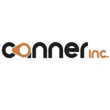 CannerFlow - Data Virtualization Platform.png
